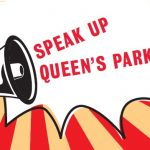 speak-up-queens-park